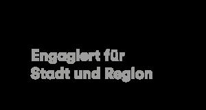 Logo HoW