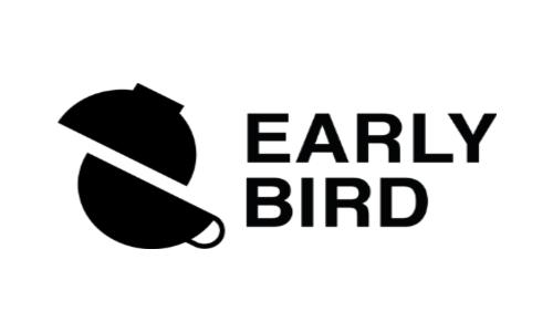 Early Bird Logo