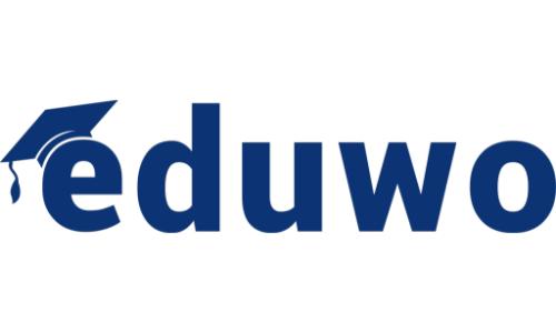 Eduwo Logo