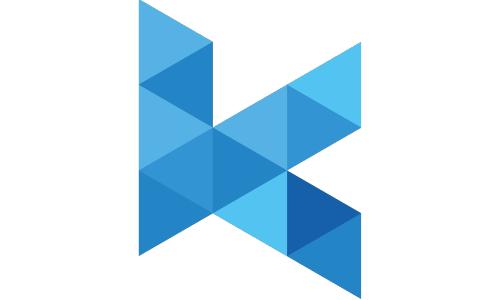 Kinastic Logo
