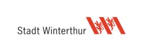 Stadt Winterthur Startup