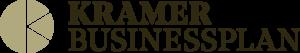 Kramer Businessplan Logo