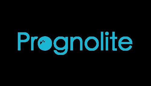 Prognolite Logo